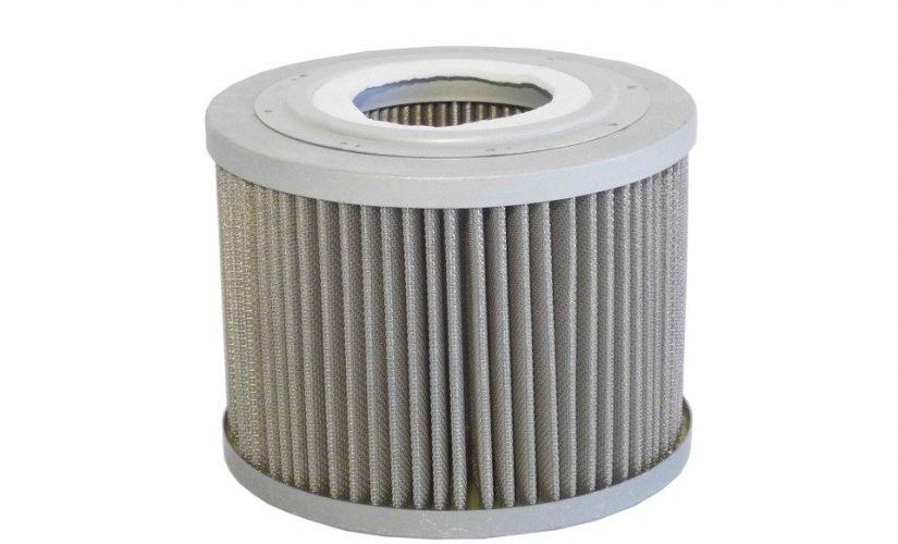 Filtr powietrza Toshiba